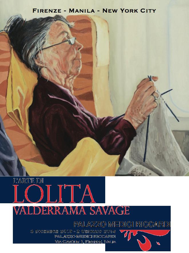 lolita_flyer